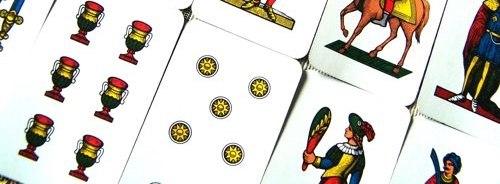 Casino.com Italia | The Riches of Don Quixote