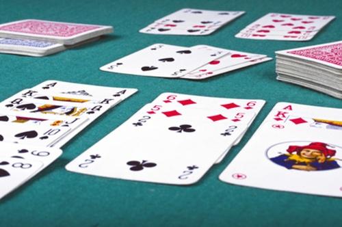 bonus online casino .de