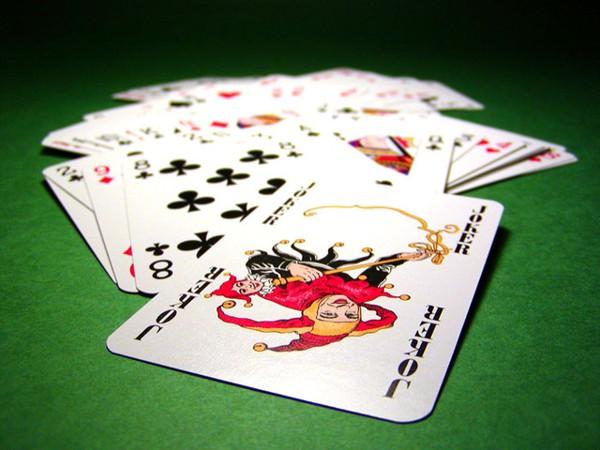 Bet 888 poker