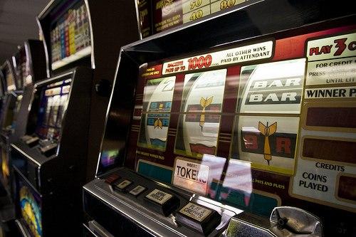 Trucchi per scaricare le slot machine