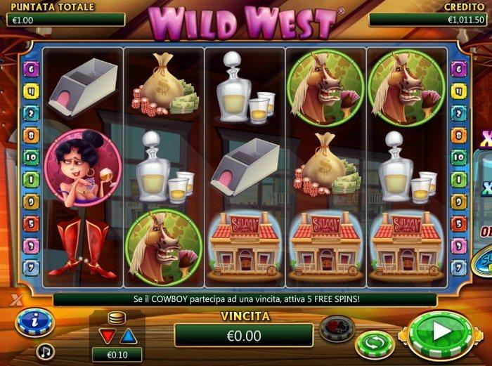 Slot online autorizzate aams sac de sport hummel a roulette