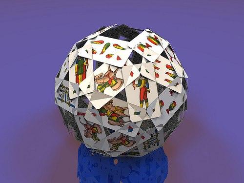 Gioca a Bonus Bowling su Casino.com Italia