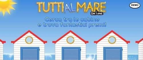 casino online italiani online dice