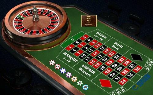 free demo roulette william hill