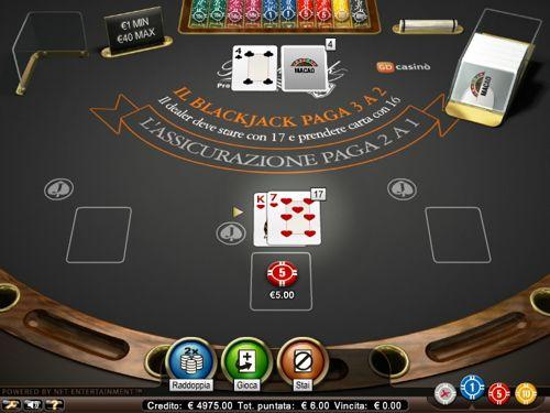 Vegas palms 200