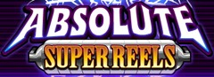 absolute super reels logo