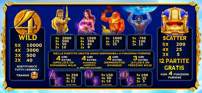 best free online slots book of ra gratis download