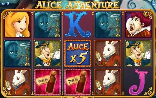 Tutte le Slot machine gratis da giocare