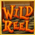 alice adventure wild reel