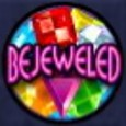 Simbolo Jolly di Bejeweled