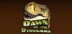 Logo di Dawn of the Dinosaurs