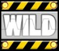 Wild di Demolition Squad