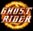 ghost rider scatter