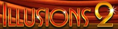 illusions2 logo