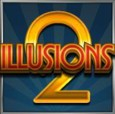 illusions2 scatter