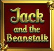 Simbolo Wild di Jack and the Beanstalk