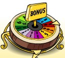 lotto madness bonus
