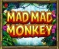 mad mad monkey scatter