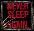 Bonus Never Sleep Again di Nightmare