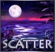 panther moon scatter