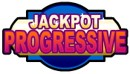 super multitimes progressive jackpot