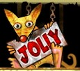 Jolly di Swamp of Fortune