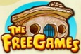 the flintstones the free games