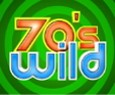 Wild di The Funky Seventies