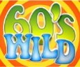 Wild di The Groovy Sixties