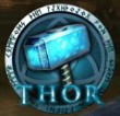 thor scatter