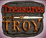 treasures of troy wild