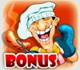 Bonus di Ultimate Grill Thrills