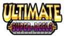 ultimate super reels jackpot