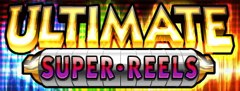 ultimate super reels logo