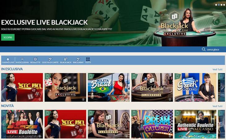 Nitro online casino