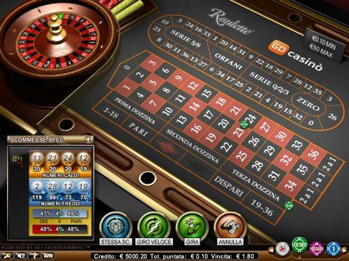 Nightrush casino no deposit