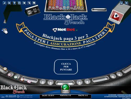 Biggest slot machine in vegas