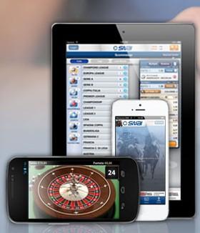 This is vegas casino online